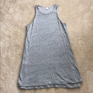 Gap dress size XS